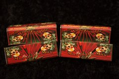 Marijuana Max Wild Zombie Rolling Papers / 50 papers per pack