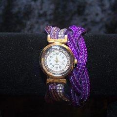 1pc Rhinestone Bracelet
