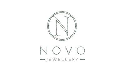 Novo Jewellery
