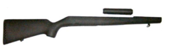Choate Synthetic SKS Stock (Black)