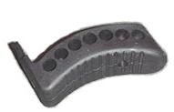 John Mason - Ruger 10-22/Mini-14/30 Buttpad