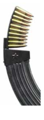 Red Star AK Mag Loader