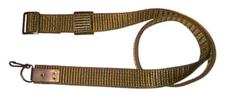 AK 47/74 Olive Drab Romanian Sling