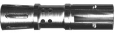 Ruger Mini-30 Recoil Reducer (Blued Steel)