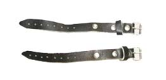 Dog Collars for Mosin Nagant Sling (1 pair)