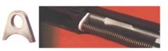 M1A/M14 recoil buffer