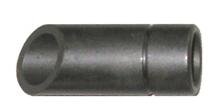 AK47 Slant Muzzle Brake