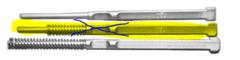 Spring Loaded SKS Firing Pin
