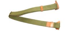 Mosin Nagant Sling (Heavy Green Woven)