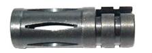 Ruger 10/22 Short Recoil Reducer (Blued Steel)
