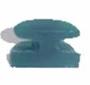 BlackJack Buffers (SKS) Blue