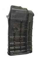 Saiga  5 RD 7.62x39mm Mag