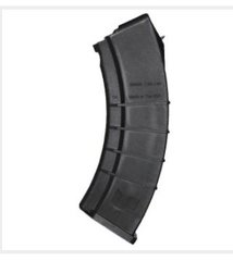 SureFire Magazines for Saiga 7.62x39 30RD