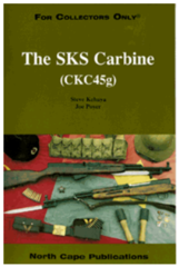 The SKS Carbine