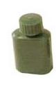 SKS/AK oil bottles