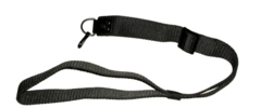 AK 47/74 Nylon Black Sling Bulgarian