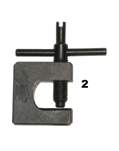 Tapco (USA) SKS - AK Front Sight Adjustment Tool
