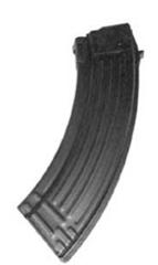 Saiga  30 RD 7.62x39mm Mag