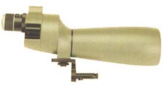 Camera/Spotting Scope Adapter