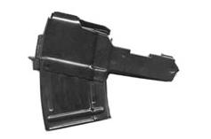 John Mason Brand SKS Steel Detachable 10 Rd Magazines