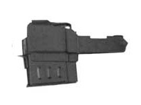 John Mason SKS Steel Detachable 5 RD Magazine