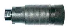 Bulgarian Krinkov 4 piece flash suppressor