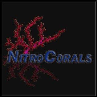 NitroCorals