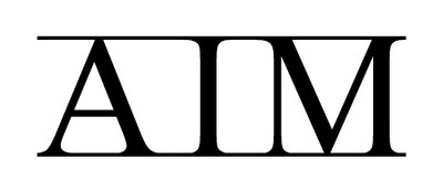 AIM Apparel