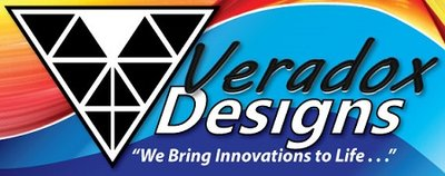 Veradox Designs, LLC