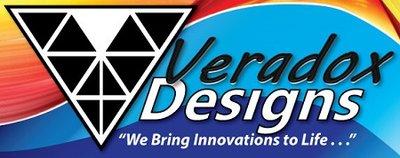 Veradox Designs, LLC
