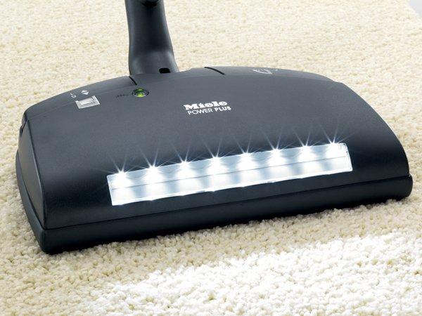 SEB 236 Full Size Nozzle