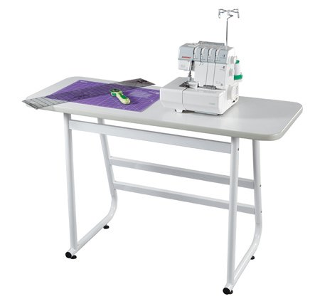 Janome Universal Side Table