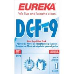Eureka DCF-9 Hepa Filter