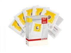 Type K Bags Intensive Clean Plus Filter Bags