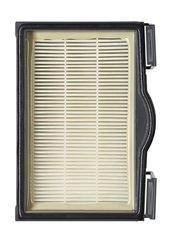 Eureka MM & HF-8 HEPA Filter 60666B