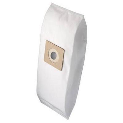 Hoover Y Bags 3Pk