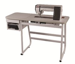 Janome Universal Table