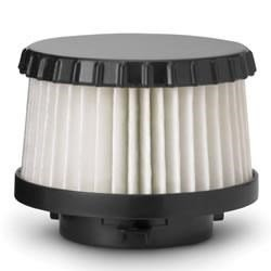 Dirt Devil F9 Filter - 3DJ0360000