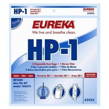 Eureka HP-1 Bags