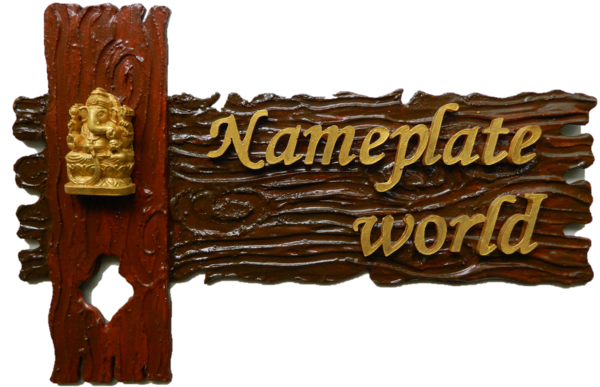 Door Name Plate Online Name Plate Design Online Door Name Plate Nameplate Maker
