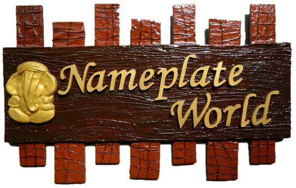 Name Plate Designs Online Name Plate Design Online Door Name Plate Nameplate Maker