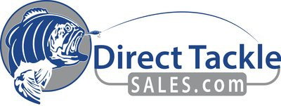 Direct Tackle Sales