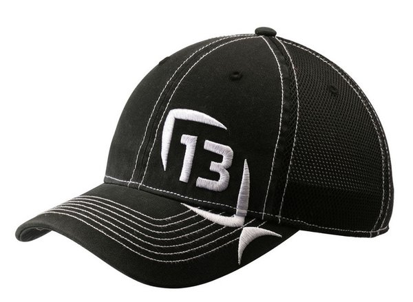 13 fishing the stetson hat direct tackle sales for 13 fishing hat