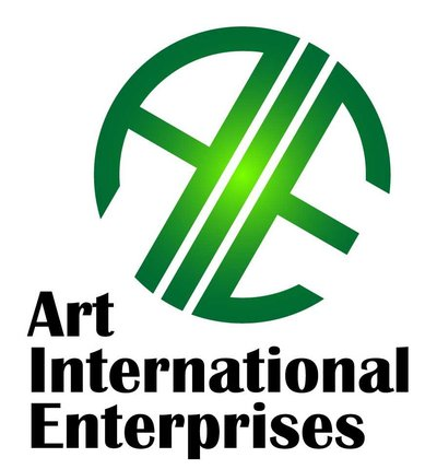 Art International Enterprises
