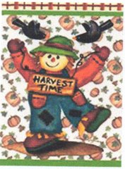 """Welcome Garden Flag for Fall 12""""x18"""""""