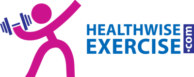 Healthwise Exercise, LLC