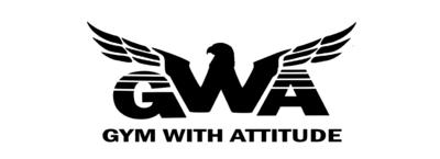 GYM WITH ATTITUDE