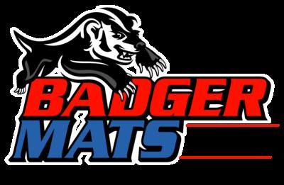 Badger Mats