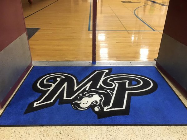 logo mats logo floor mats floor mats entrance mats anti fatigue mats logo mats badger