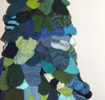 Community | Close Knit